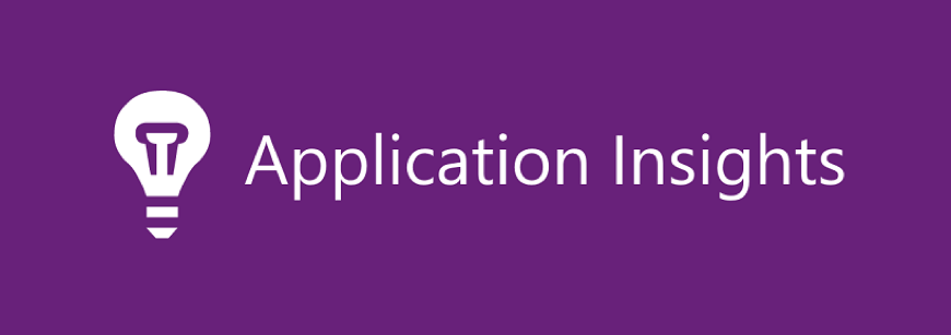 Microsoft Application insights