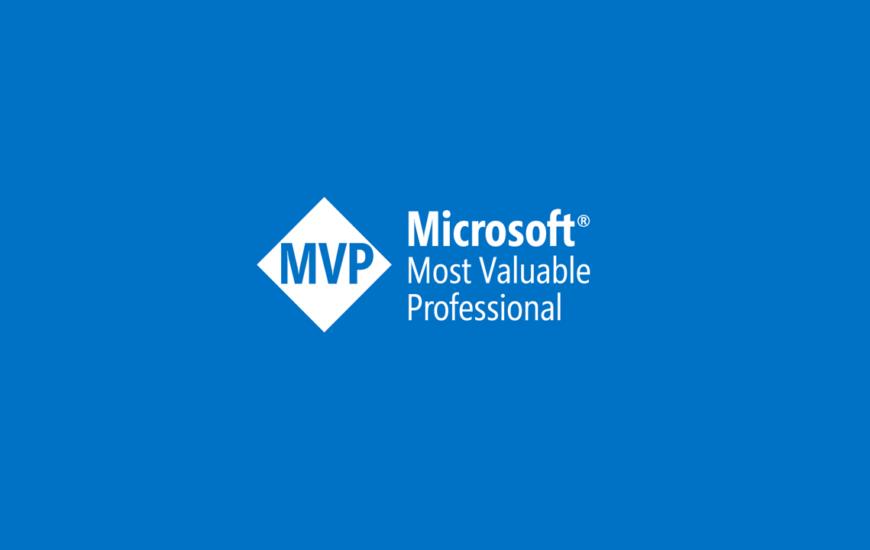 MVP Summit 2019